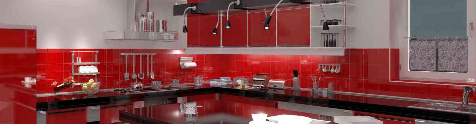 9-red-kitchen